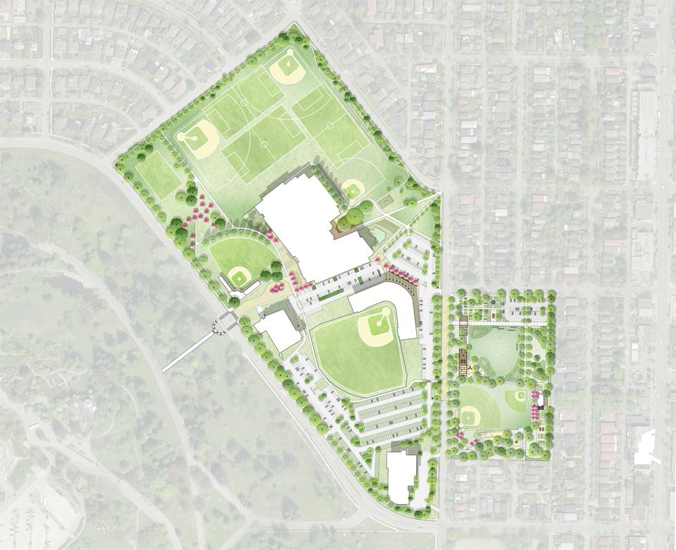 I:20122012019 Hillcrest Riley ParkDrawingsMasterplan_draft2