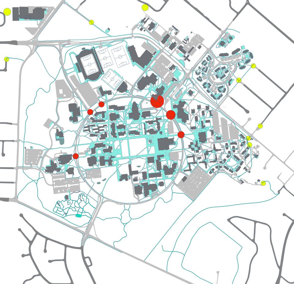 NEW hotspots map_b