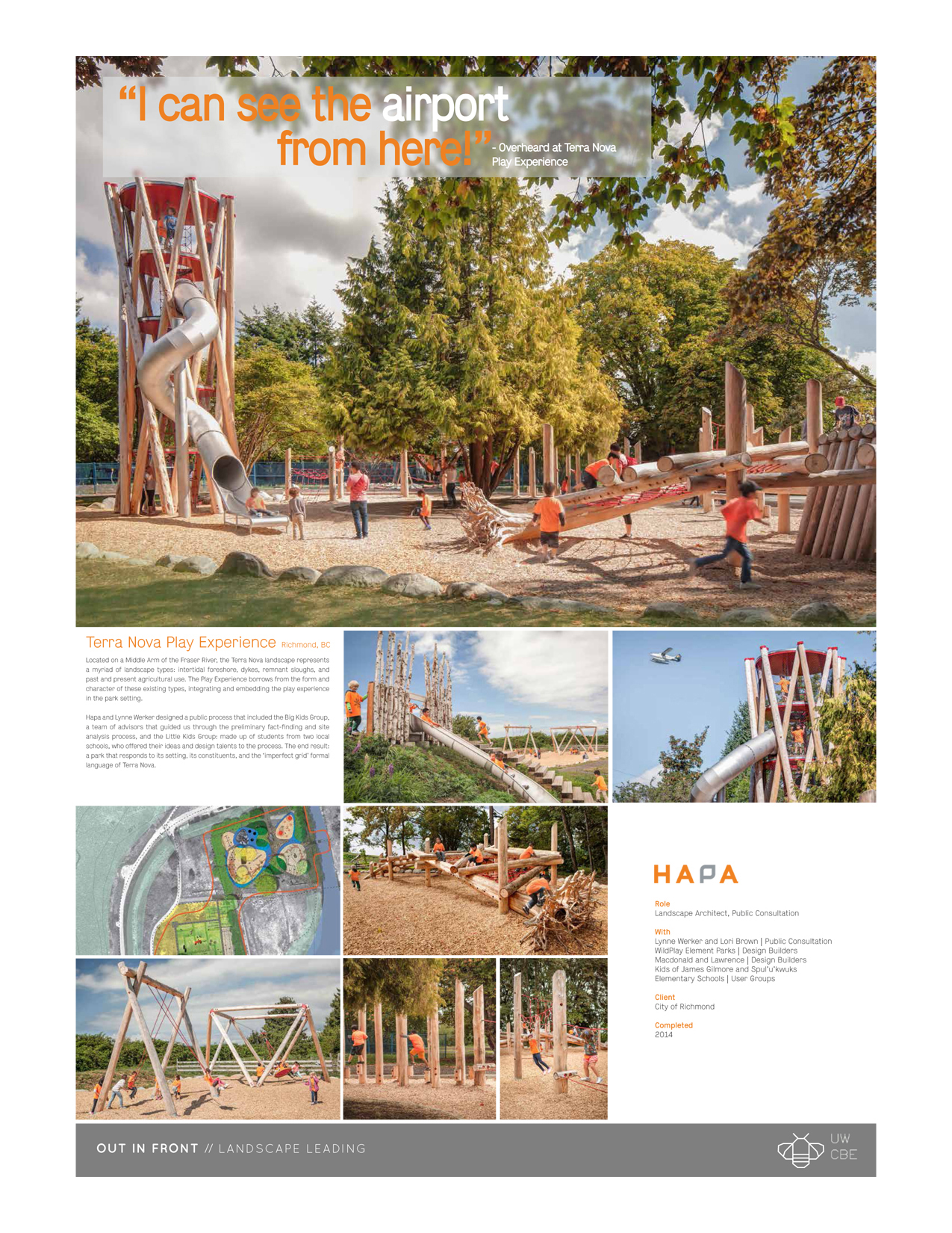 HAPA Collaborative Boards (Letter Format)-4