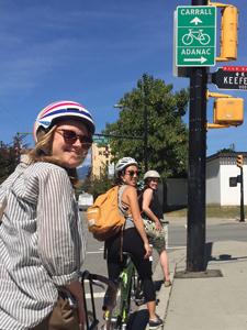 Hapa Life Bike