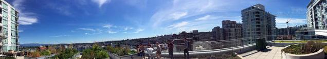 rooftoptour31
