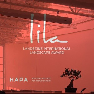 Since 2009 Landezine has been showcasing landscape architecture projects fromhellip