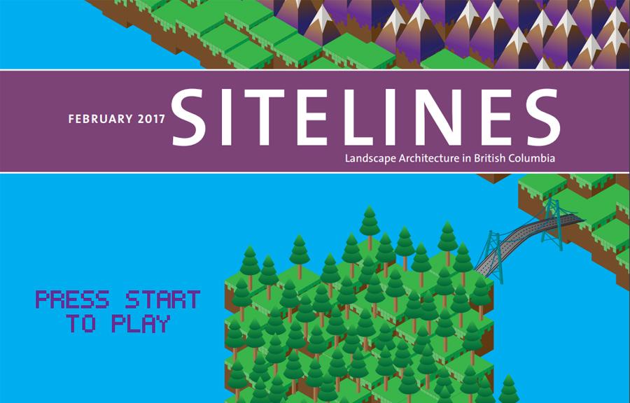 Sitelines Feb 2017